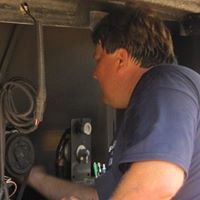 Foley Auto & RV Repair