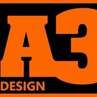 A3 Design AB