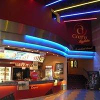 Cinema Nagykanizsa