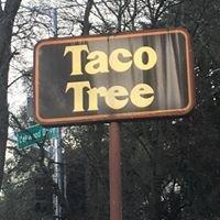 Taco Tree