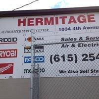 Hermitage Tool Company