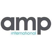 AMP International