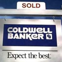 Coldwell Banker Prestige Homes & Real Estate