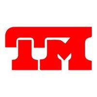 TM Custom Auto Trim and Glass