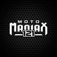 Motomaniax