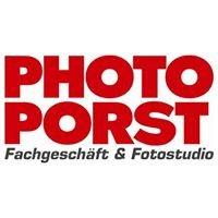 PHOTO PORST Hamburg Fotofachgeschäft & Fotostudio