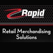 Rapid Displays, Inc