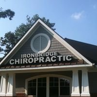 Ironbridge Chiropractic & Acupuncture Center