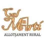 Cal Martí