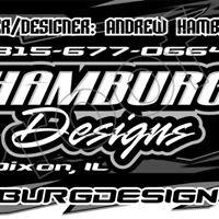 Hamburg Designs