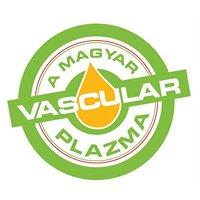 Vascular Plazma Nyíregyháza