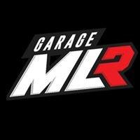 Garage MLR