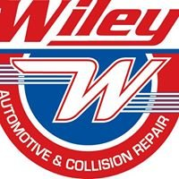 Wiley's Automotive & Collision