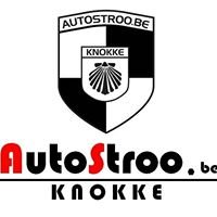 Auto Stroo Knokmobyl nv