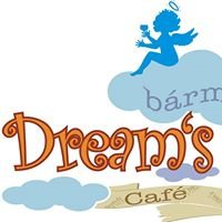 Cafe Dream's