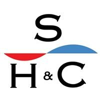 Southern Heating and Cooling LLC