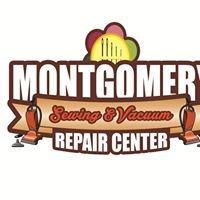 Montgomery Sewing and Vacuum Repair Center