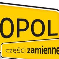 Agropol Części Zamienne www.agropol.com.pl