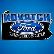 Kovatch Ford