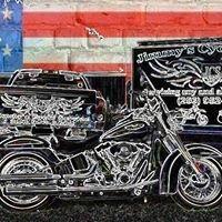 Jimmy's Cycle Service LLC