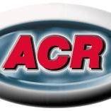 ACR Frankfurt