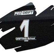 Pro'Drift / Glisse-Auto, Stage de pilotage Drift