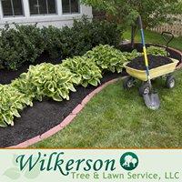 Wilkerson Tree & Lawn Service, LLC