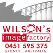 My Image Factory