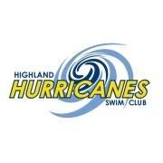 Highland Hurricanes Swim Club