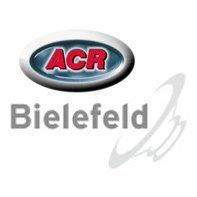 ACR Bielefeld Klangwerk