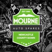 Mourne Auto Spares