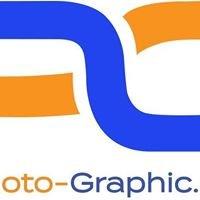 Photo-Graphic