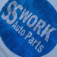 Sswork auto parts