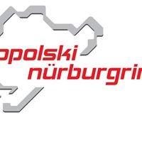 Opolski Nürburgring