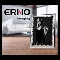 Erno imaging
