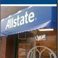 Allstate Insurance Agent: Christopher Price