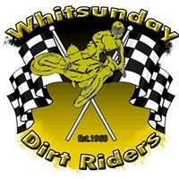 Whitsunday Dirt Riders Club