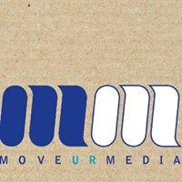 moveurmedia.com.au