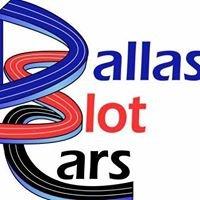 Dallas Slot Cars