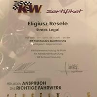 Street-Legal  SL-Tuning Merching