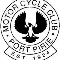 Port Pirie Motorcycle Club