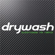 Drywash Autómosás Víz Nélkül