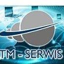 TM-Serwis