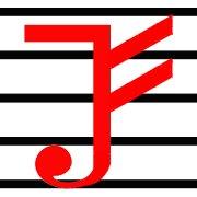 Fomjam-Music