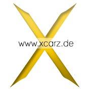 Xcarz Fahrschule Pötzsch