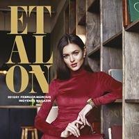 Etalon Magazin