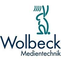 Wolbeck Medientechnik