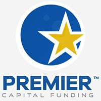 Premier Capital Funding