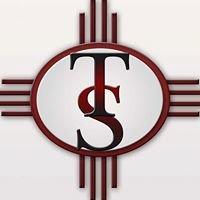 Thompson Satellite & Security LLC