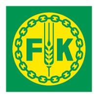 Felleskjøpet Trondheim